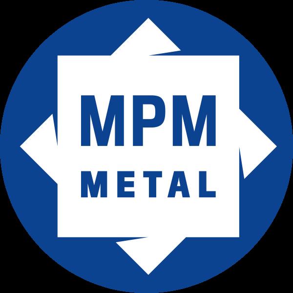 MPM-Most